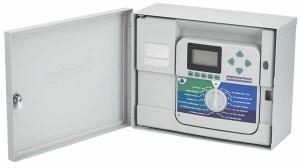 panel-de-control-riego